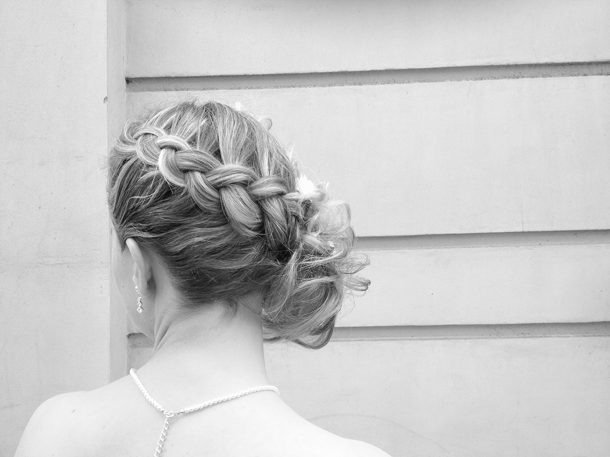 Hair 20 Atelier Lareida